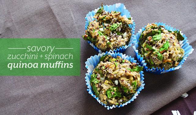 smalleats-savory-zucchini-spinach-quinoa-muffins
