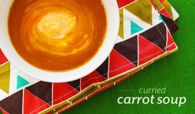 smalleats-curried-carrot-soup