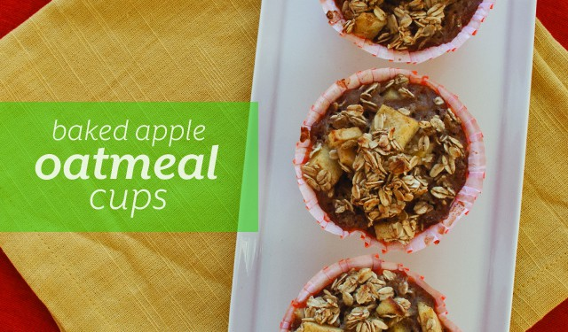 smalleats-baked-apple-oatmeal-cups