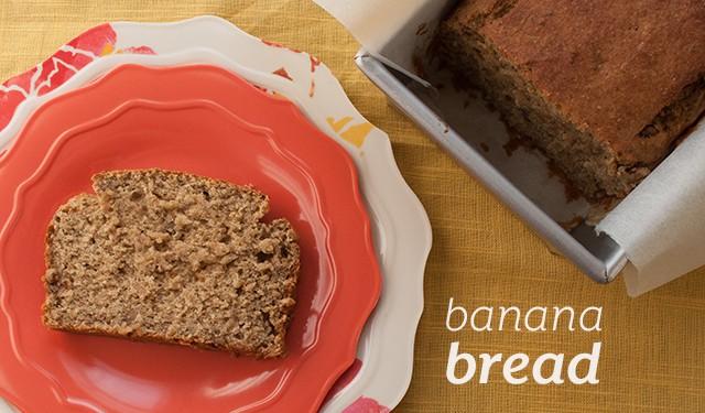 smalleats-banana-bread