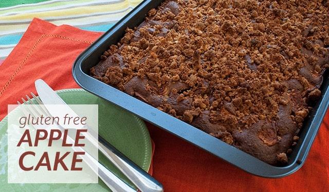 smalleats-gluten-free-apple-cake