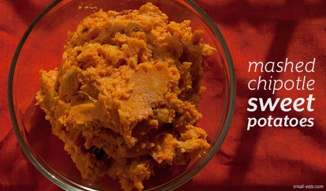smalleats-mashed-chipotle-sweet-potatoes