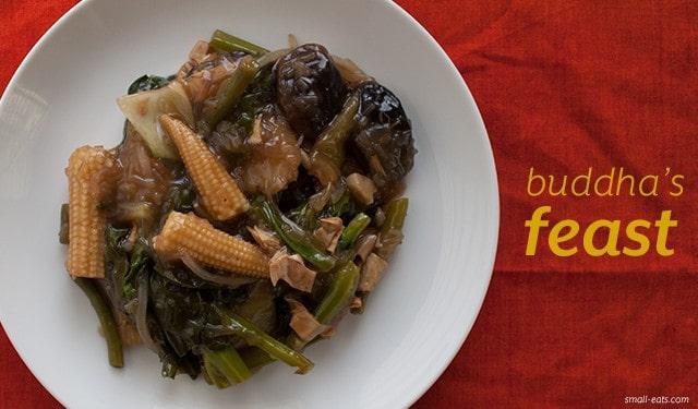 smalleats-buddhas-feast