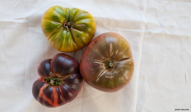 smalleats-ndl-tomato-02