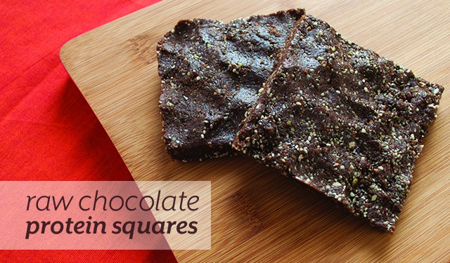 smalleats-raw-chocolate-protein-squares