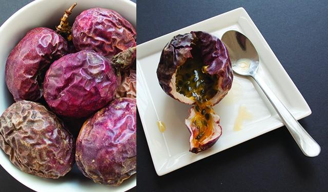 smalleats-passion-fruit