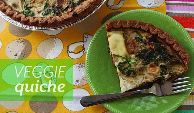 smalleats-veggie-quiche