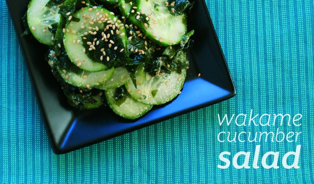 smalleats-wakame-cucumber-salad