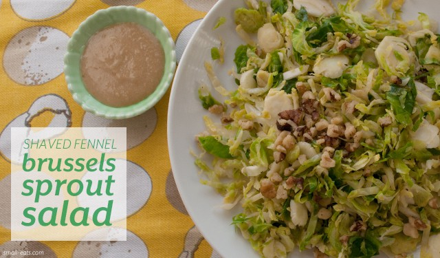 smalleats-shaved-brussels-sprout-salad