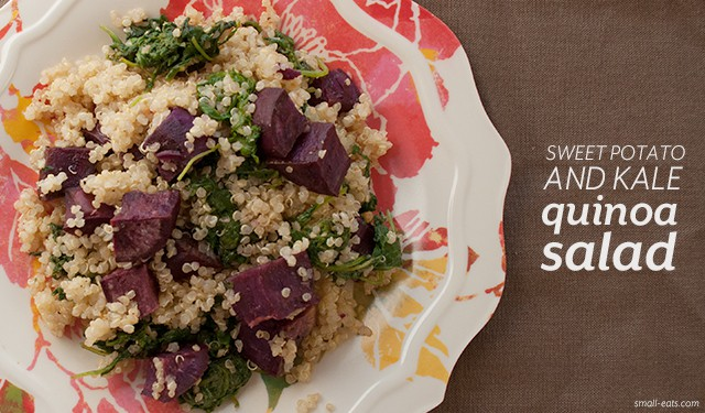 smalleats-sweetpotato-kale-quinoa-salad