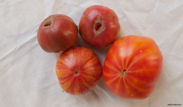 smalleats-ndl-tomato-03