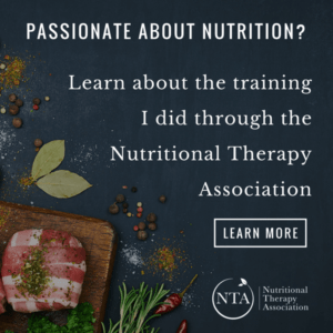Learn more about the NTA